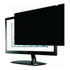 Fellowes 4814301 13.3 Inch Widescreen Privascreen Blackout Privacy Filter
