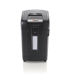 Rexel Autoplus 750M Micro Cut Shredder