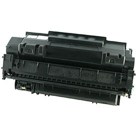 HP CE505A Compatible Black Toner Cartridge Eco Range