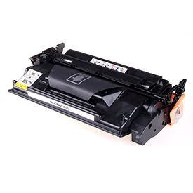 HP CF226X Compatible Black Toner Cartridge