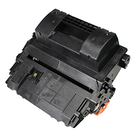 HP CF281X Compatible Black Toner Cartridge Eco