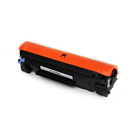 HP CF283A Compatible Black Toner Cartridge Eco