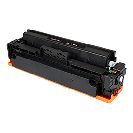 HP CF410A Compatible Black Toner Cartridge