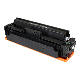 HP CF411X Compatible Cyan Toner Cartridge
