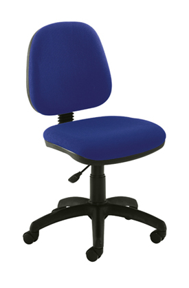Zoom MB Chair Royal Blue