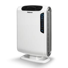 Fellowes AeraMax DX55 Air Purifier