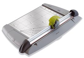 Rexel Easyblade Trimmer