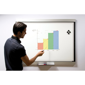 Bi-Office Expression Premium Board 1200x900mm
