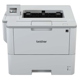 Brother HL-L6300DW Mono Laser Printer
