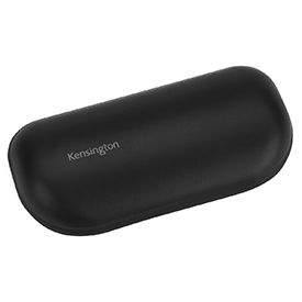 Kensington K52802WW Ergosoft Wrist Rest for Standard Mouse