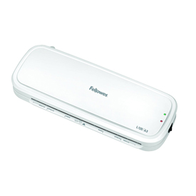Fellowes L125-A3 Laminator