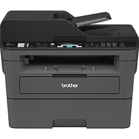 Brother MFC-L2710DW Mono Laser Multifunction