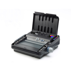GBC MultiBind 230 A4 Electric Binder