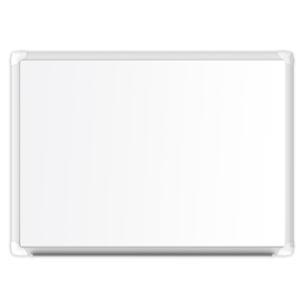 Bi-Bright Slimline Professional Interactive Whiteboard 78inch