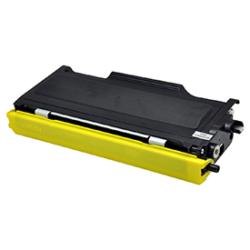 Brother TN-2000 Compatible Black Toner Cartridge
