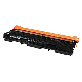 Brother TN-230 Compatible Black Toner Cartridge