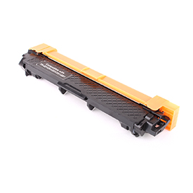 Brother TN-241 Compatible Black Toner Cartridge