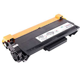 Brother TN-3380 Compatible Black Toner Cartridge