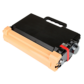 Brother TN-3430 Compatible Black Toner Cartridge