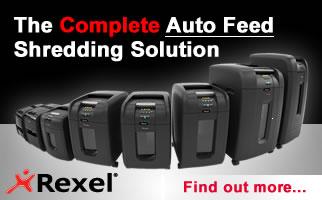 Rexel Autoplus