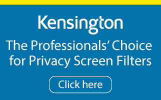 Kensington Privacy Filters