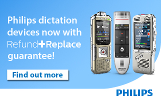 Philips Refund and Replace