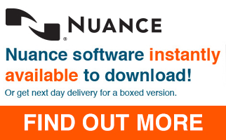 Nuance Downloads