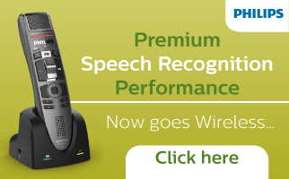 Premium Preformance from Philips