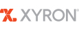 Xyron office products from JGBM Ltd