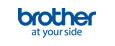 Brother office products from JGBM Ltd