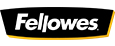 Fellowes office products from JGBM Ltd