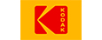 Kodak office products from JGBM Ltd