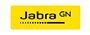 Jabra office products from JGBM Ltd