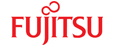 Fujitsu office products from JGBM Ltd