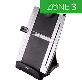 Fellowes 8033201 Desktop Copy Holder