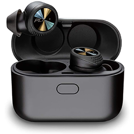 Poly Backbeat Pro 5100 Wireless Earbuds