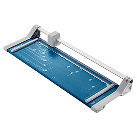 Dahle A3 Personal Trimmer