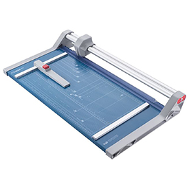 Dahle 552 A3 Professional Trimmer