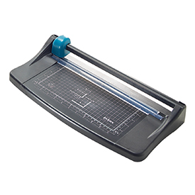 Avery TR002 A4 Photo and Paper Trimmer